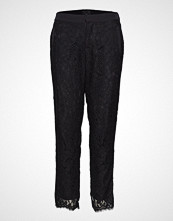 Pulz Jeans Lucy Ankle Length Pant