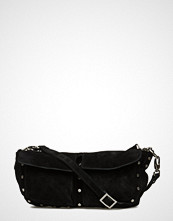 Adax Unlimit Shoulder Bag Emily