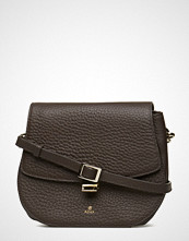 Adax Venezia Shoulder Bag Jen