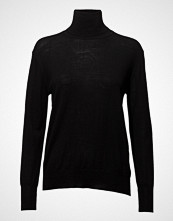 Filippa K Merino Roller Neck Sweater