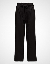 Saint Tropez Pants W Belt