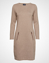 Park Lane Milano Dress