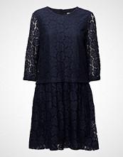 InWear Remy Dress