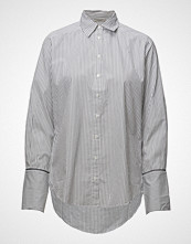 Hunkydory Striped B.D. Shirt