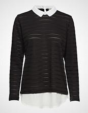 Fransa Pirex 3 T-Shirt