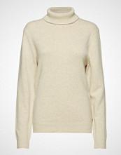 Lexington Clothing Kent Rollneck Sweater