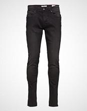 Blend Jeans - Noos Slim Jeans Svart BLEND