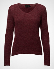 Pulz Jeans Astrid L/S Pullover