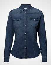 Lee Jeans Slim Western
