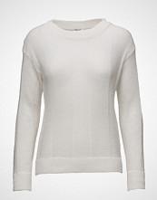 Filippa K Delicate Mohair Pullover