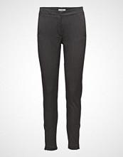 2nd One Ellie 111 Dark Melange, Pants