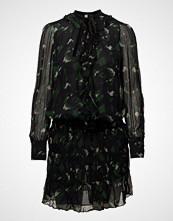 Hunkydory Ada Dress