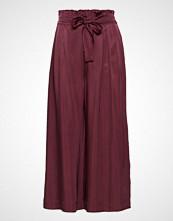 Odd Molly Cherish Pant