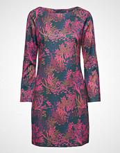 Saint Tropez Nature P Jersey Dress