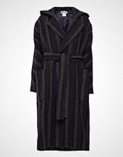 Hope Soul Coat