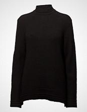 Fransa Pimella 2 Pullover