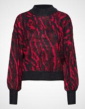 Yas Yasollivander Knit Pullover