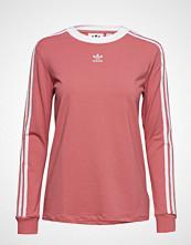 Adidas Originals 3 Stripes Ls