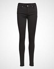 Vero Moda Vmlux Nw Super Slim Jeans Ba037 Noos