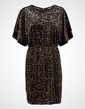 Fransa Amprint 1 Dress