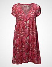 Odd Molly Hearth Within Dress