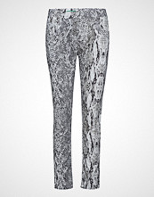 Please Jeans C Snake Print