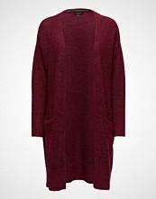 Selected Femme Sflivana Ls Knit Cuff Cardigan