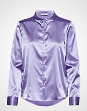 Samsøe & Samsøe Milly Np Shirt 10838