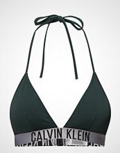 Calvin Klein Fixed Triangle-Rp