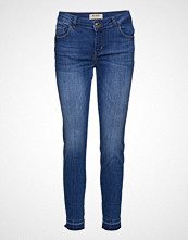 Mos Mosh Sumner Lt. Deluxe Jeans