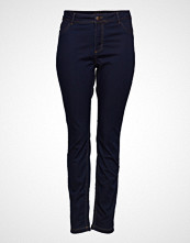 Zizzi Jeans Long, Nille Ex. Slim