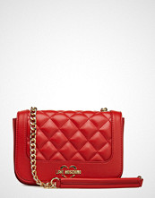 Love Moschino Bags Super Quilted