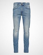 Blend Jeans - Noos Twister Fit Without De Slim Jeans Blå Blend