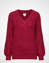 Saint Tropez Knit Sweater