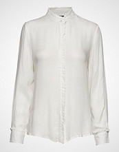 Park Lane Pleat Blouse