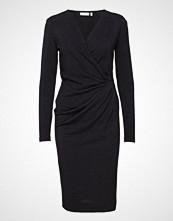 InWear Vic Dress