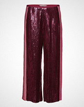 Odd Molly Fast Lane Pants