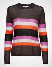 Coster Copenhagen Sweater W. Stripes