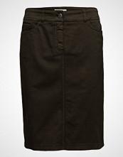 Gerry Weber Edition Skirt Short Woven Fa
