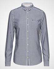 Tommy Jeans Tjw Regular Stripe S