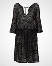 Odd Molly Recreation Dress