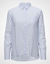 Morris Lady Gaby Check Shirt