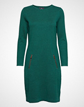 Park Lane Milano Dress