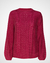 Fransa Rehairy 1 Pullover