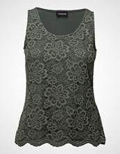 Taifun Top Knitted Fabric