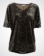 Fransa Amprint 2 T-Shirt