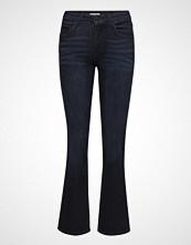 Wrangler Bootcut Jeans