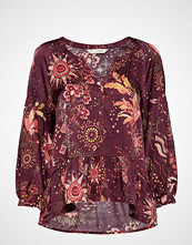 Odd Molly Spirit Blouse