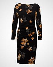 InWear Florette Dress