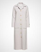 Busnel Magnolia Coat